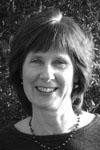 Picture of Selma Owbridge