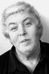 Rosemary Cathcart