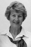 Picture of Lynette Rowe