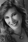 Picture of Yvette Krohn