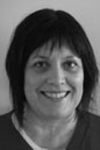 Picture of Sue Costelloe