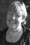 Pam Fleck