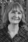 Ruth Brassington