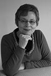 Jean Bennett