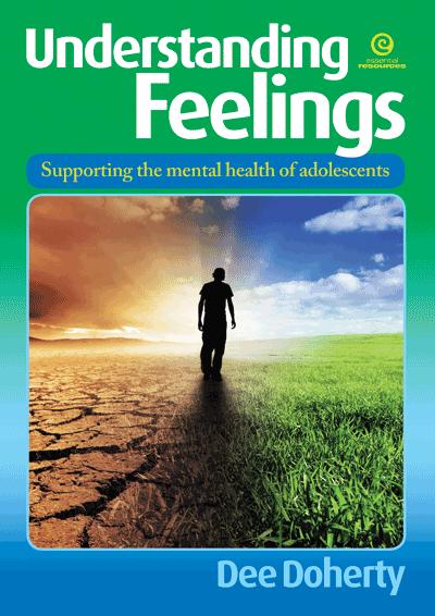 Understanding Feelings Cover