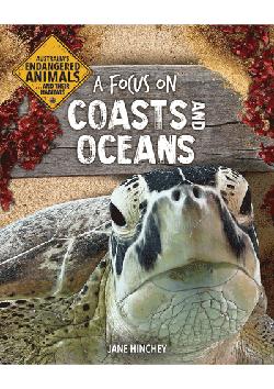 A Focus on Coasts & Oceans