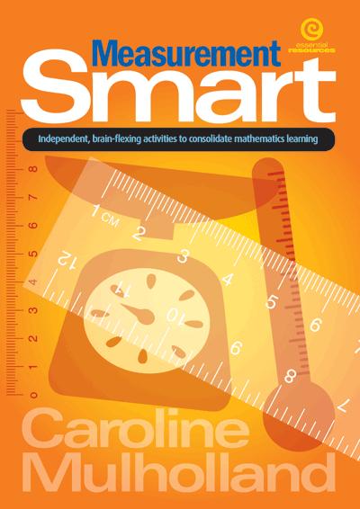 Measurement Smart Cover