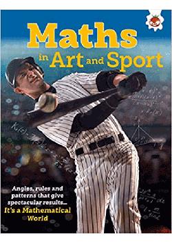 Maths In Art & Sport