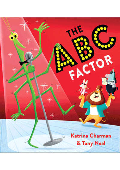 The ABC Factor Cover