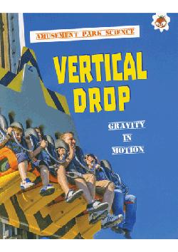 Amusement Park Science Vertical Drop