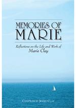 Memories of Marie GWP